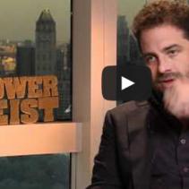 """""""Tower Heist"""" Director Brett Ratner Reveals Behind The Scenes Scoop"""